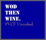 pvcfuncorked2