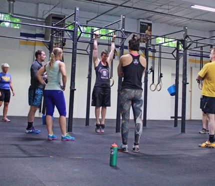 shoulderstability