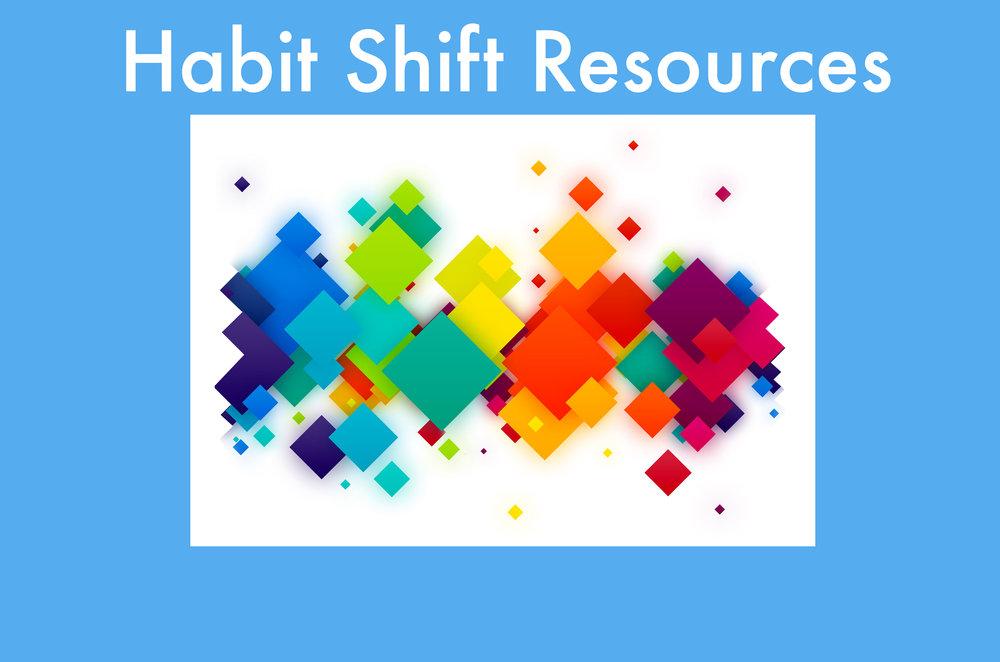 habitshiftresources.jpg
