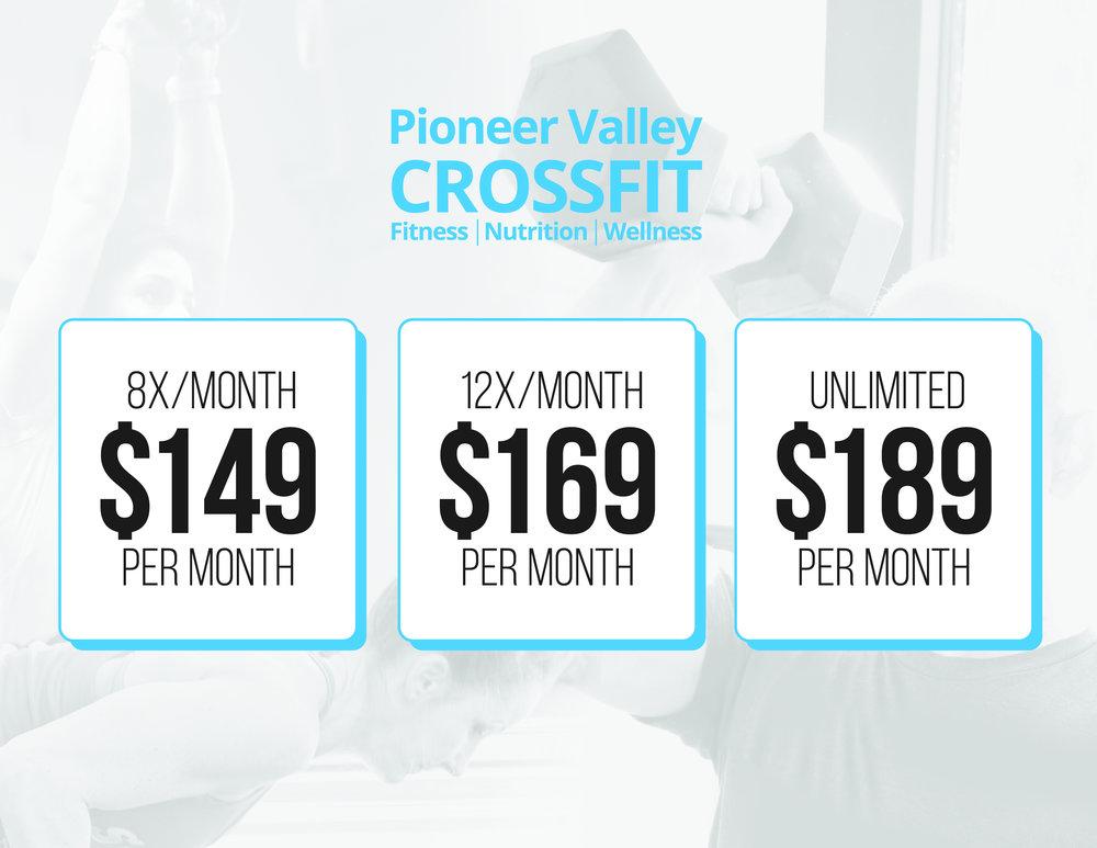 2019 Group Class Prices.jpg