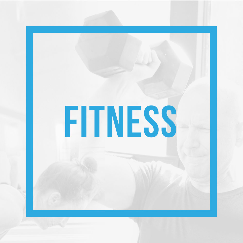362522_Fitness_013019.jpg