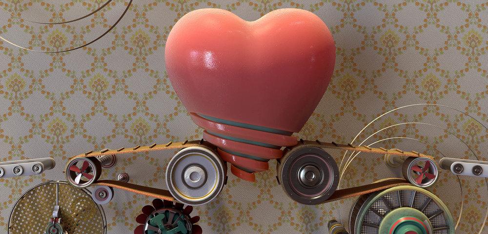 Roof-Studio-Vinicius-Costa-Alli-Heart.jpg