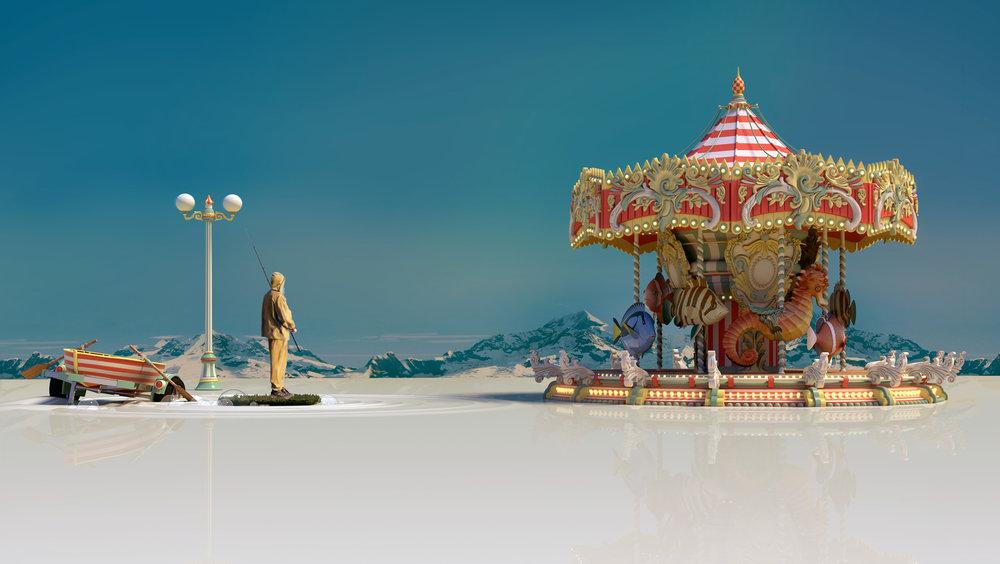 Roof-Studio-Vinicius-Costa-Dream-Catcher.jpg