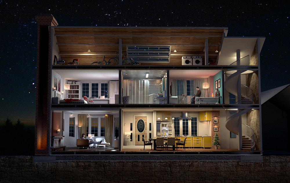Roof-Studio-Vinicius-Costa-Energy.jpg