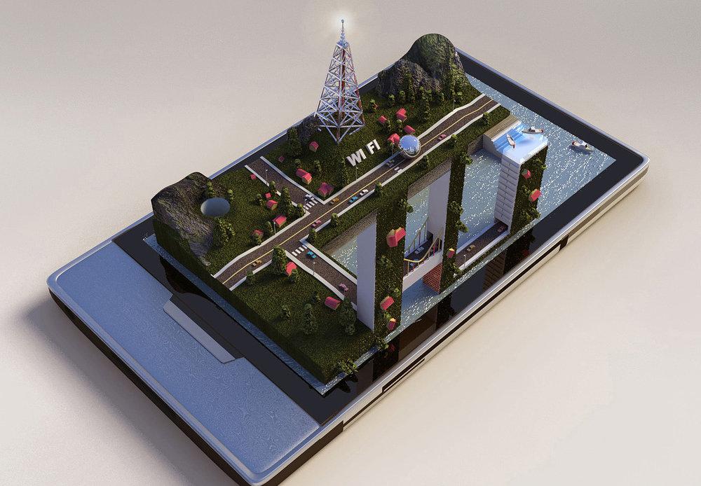 Roof-Studio-Vinicius-Costa-Microsoft-Zune.jpg