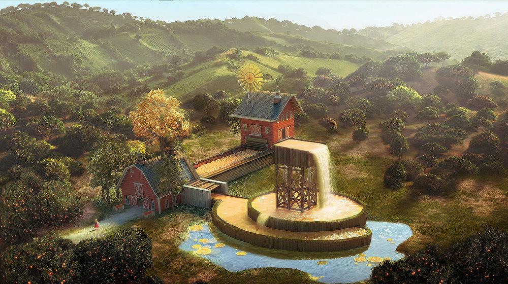 Roof-Studio-Vinicius-Costa-Minute-Maid.jpg