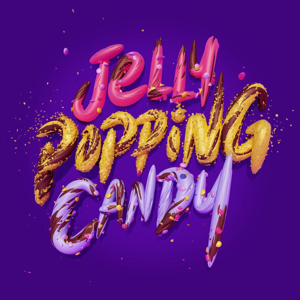 Cadbury_1.jpg