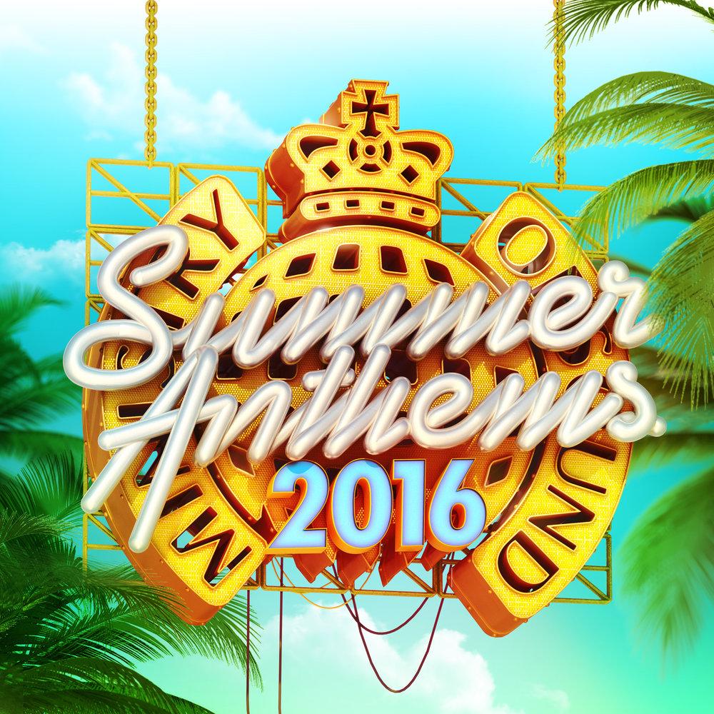 Summer_Anthems.jpg