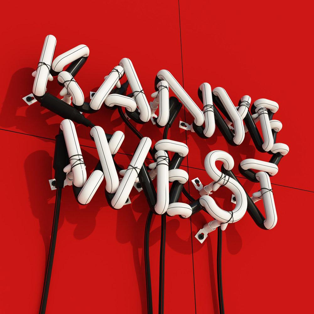 BMIA_Kanye_West.jpg