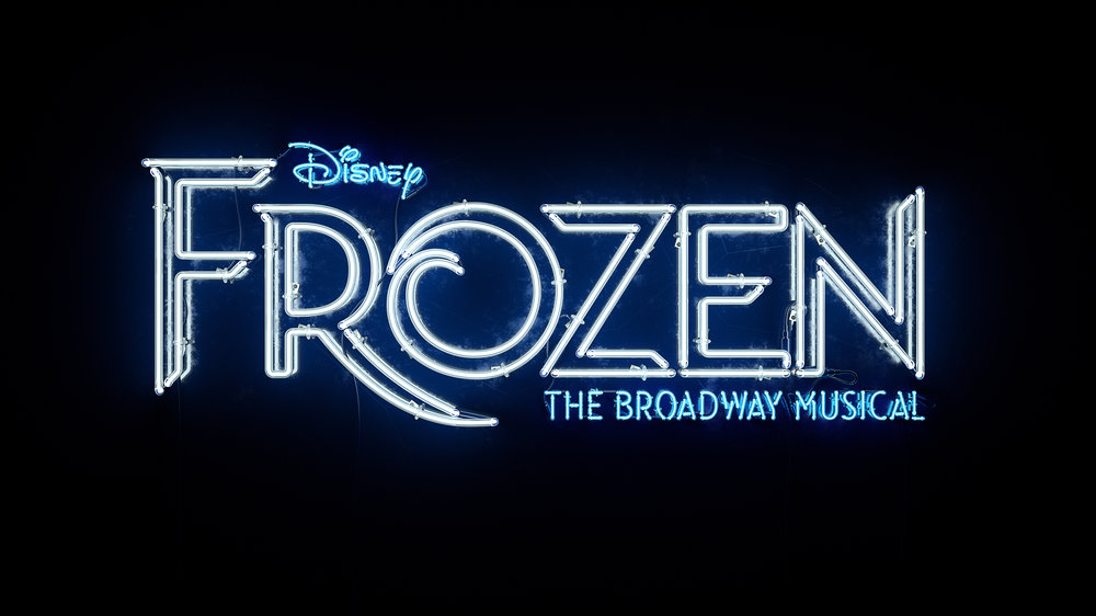 Frozen_HR0066 frosty_3000px.jpg