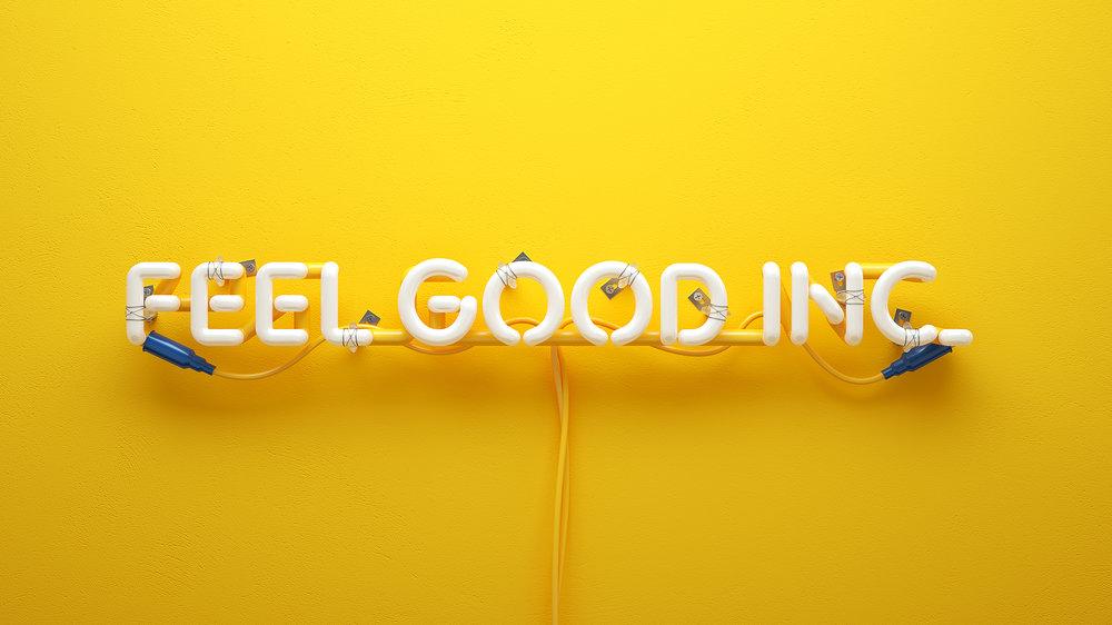Feelgood_yellow.jpg