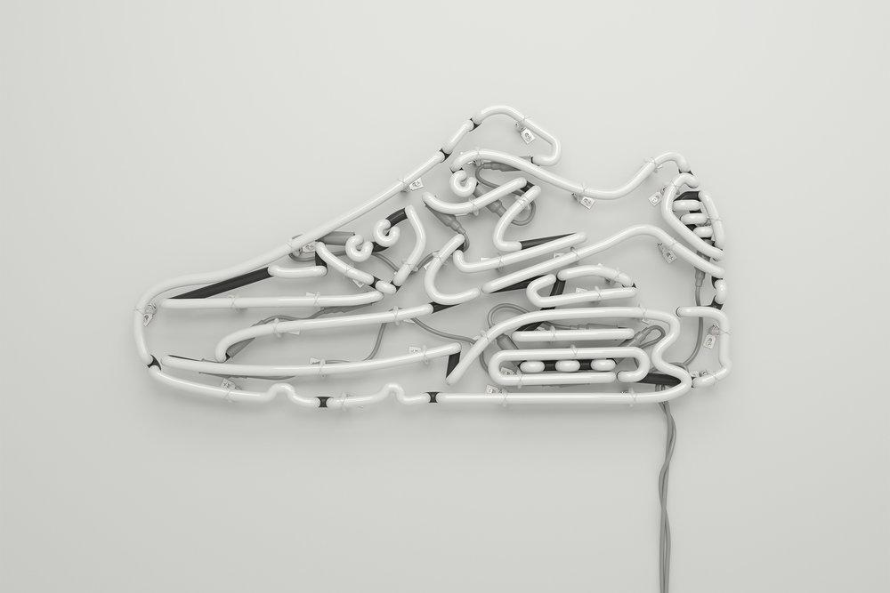 Nike_AirMax.jpg