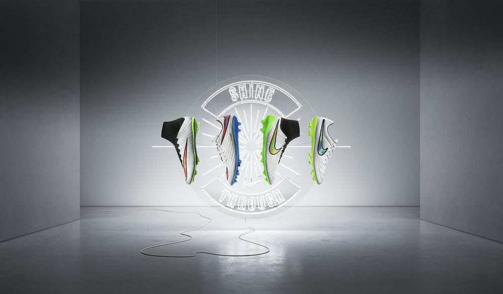 Nike_ShineThrough_1.jpg