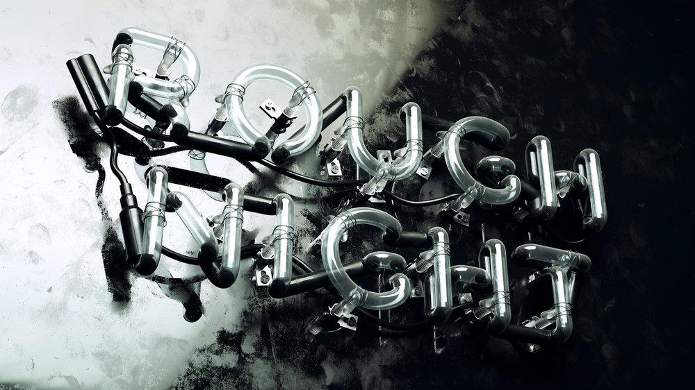 RoughNight.jpg