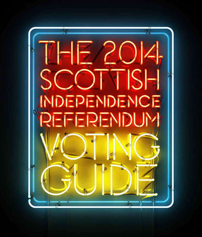 ScottishReferendum.jpg