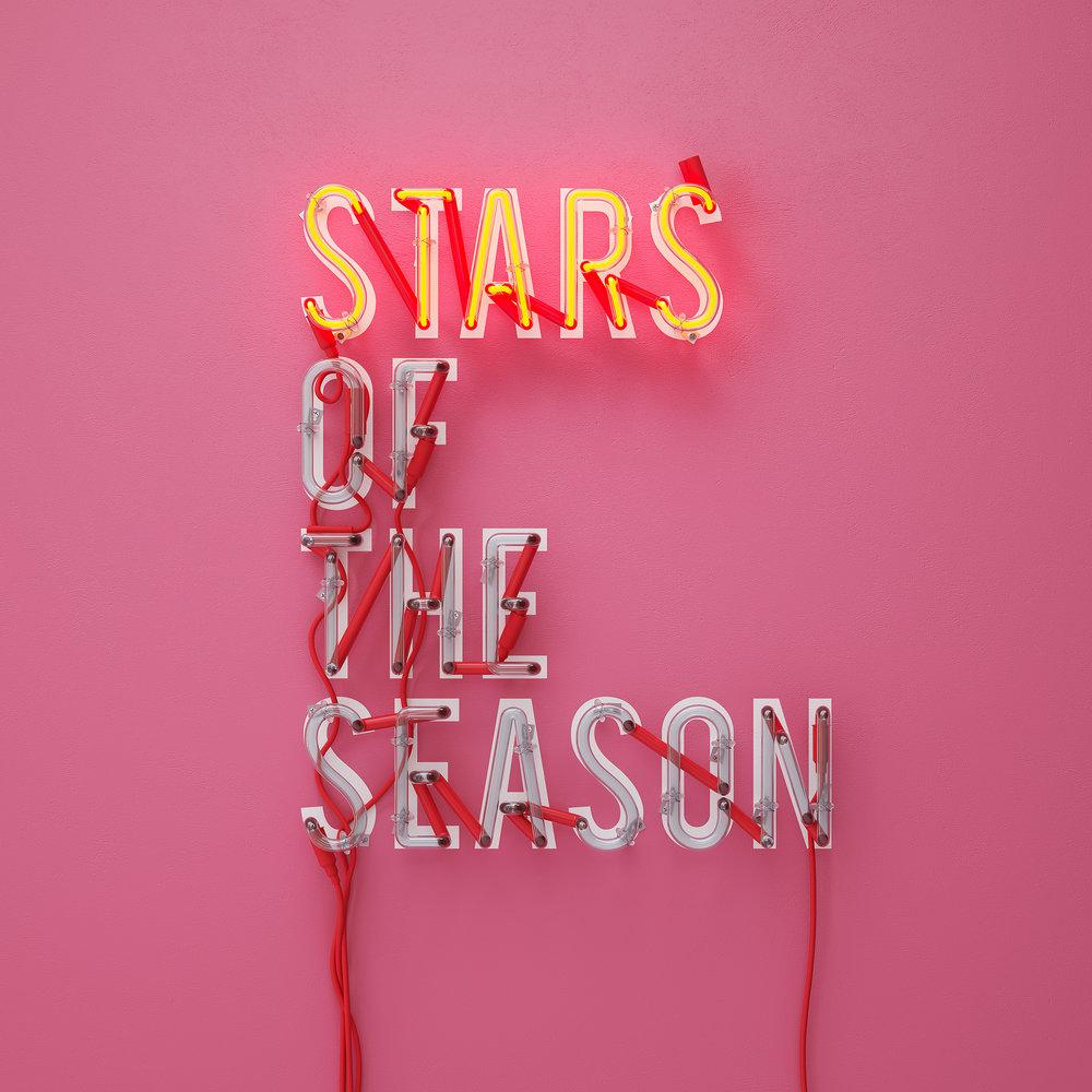 Rizon Parein Neon_WashingtonPost_pink_3000px.jpg