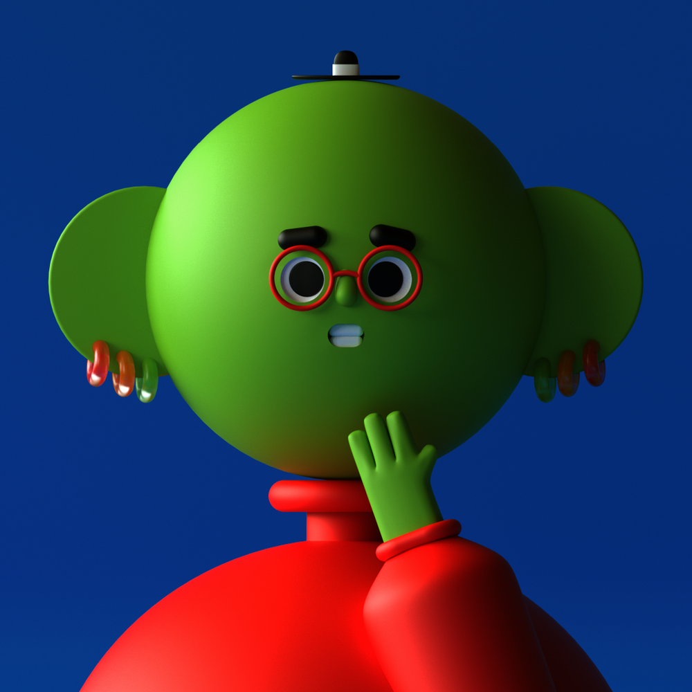 Green Head.png