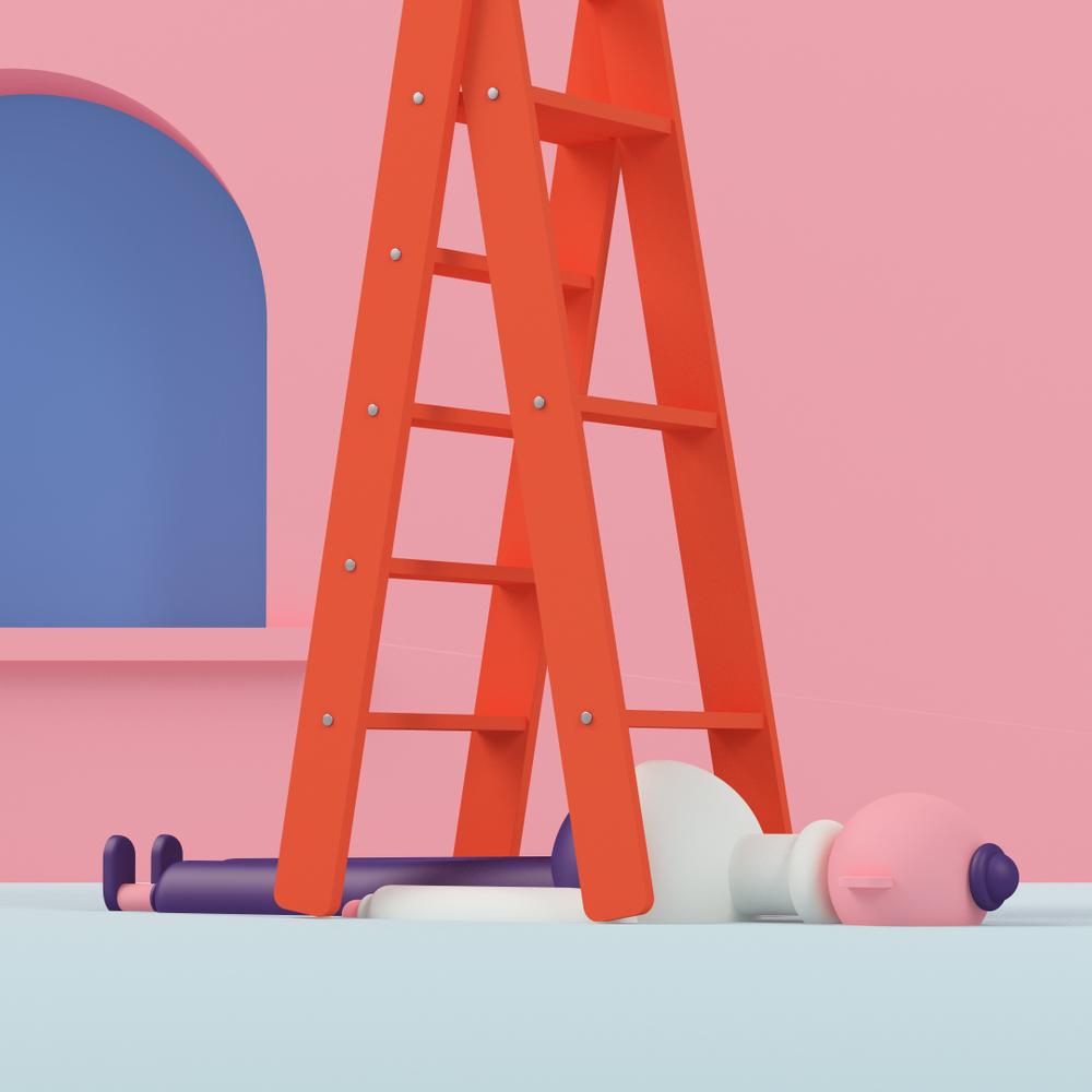 Ladder_floor.png