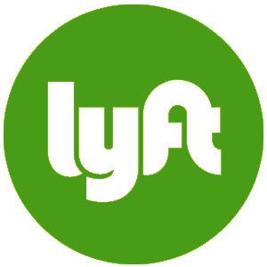icon_lyft.png