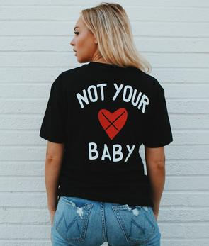 not-your-baby-womens-tee-riot-society-clothing-2_295x.jpg