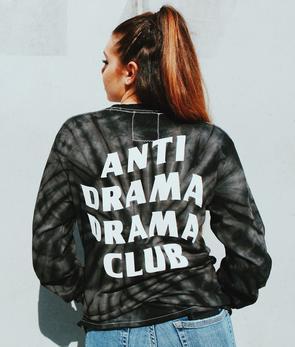 anti-drama-drama-club-womens-long-sleeve-tee-riot-society-clothing-2_295x.jpg