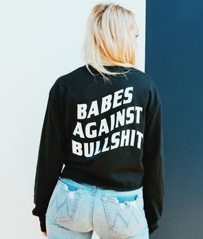 babes-against-bullshit-womens-long-sleeve-crop-riot-society-clothing-2_295x.jpg