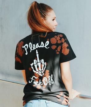 please-fuck-off-womens-tee-riot-society-clothing-2_295x.jpg