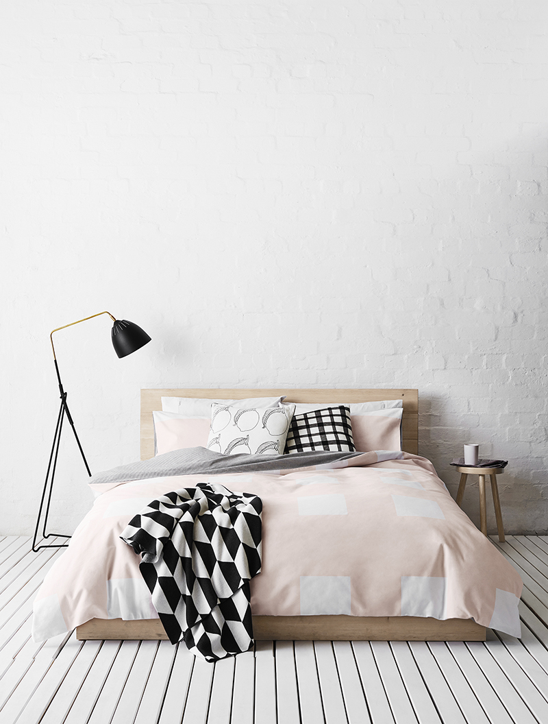 pink_warm_bedding