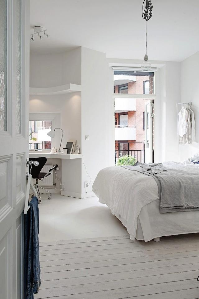 minimal_bedroom