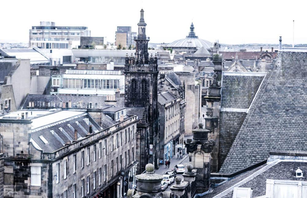 Edinburgh_photodiary