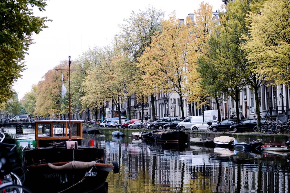 amsterdam_photodairy
