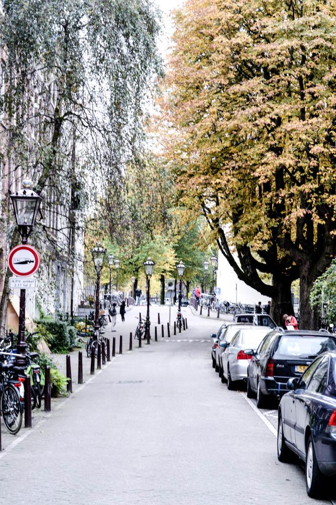 amsterdam_photodiary