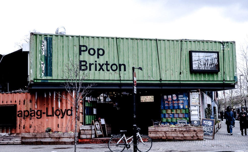 Life lately_pop_brixton