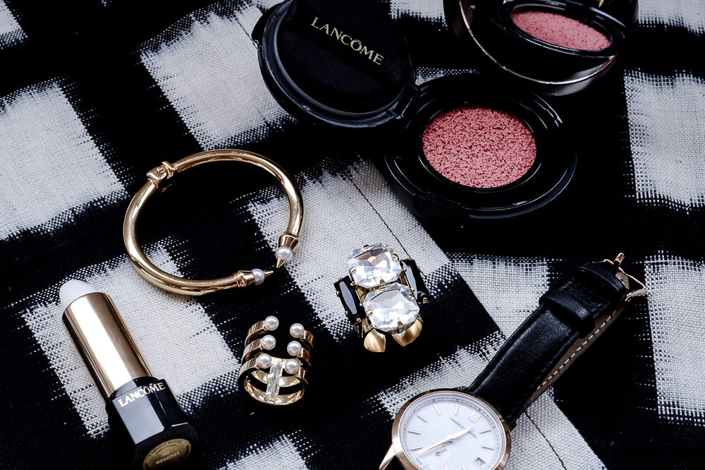 travel essentials_vita fede isabelle michel chloe lancome