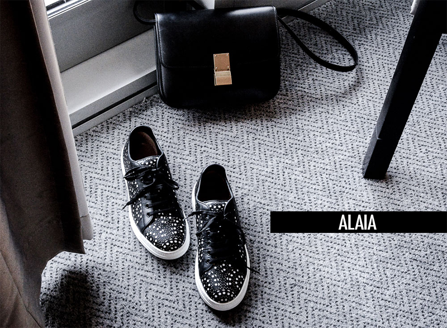 melbourne shopping_alia