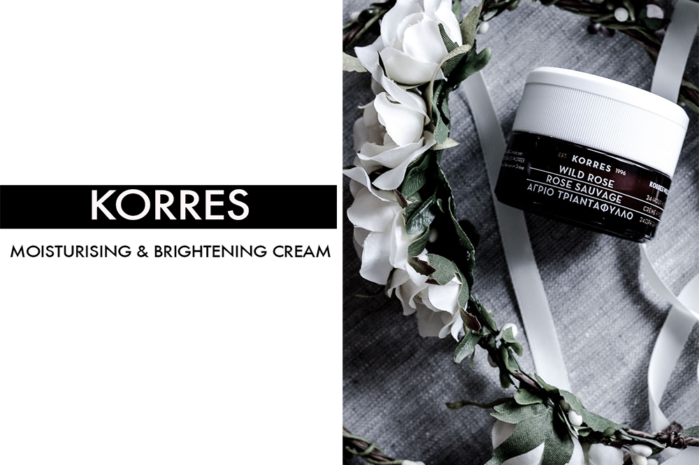 korres_wild rose_shopping