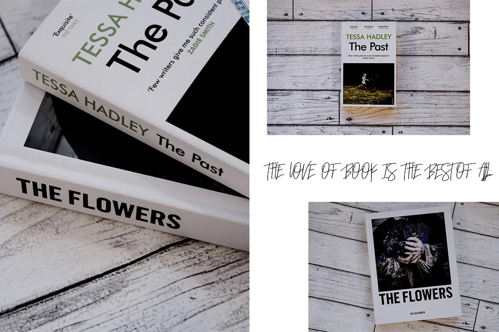 life-lately-by-tiffany-yang-books
