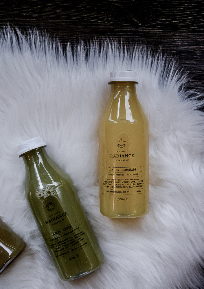 Radiance juice cleanse by Tiffany Yang-4779.jpg