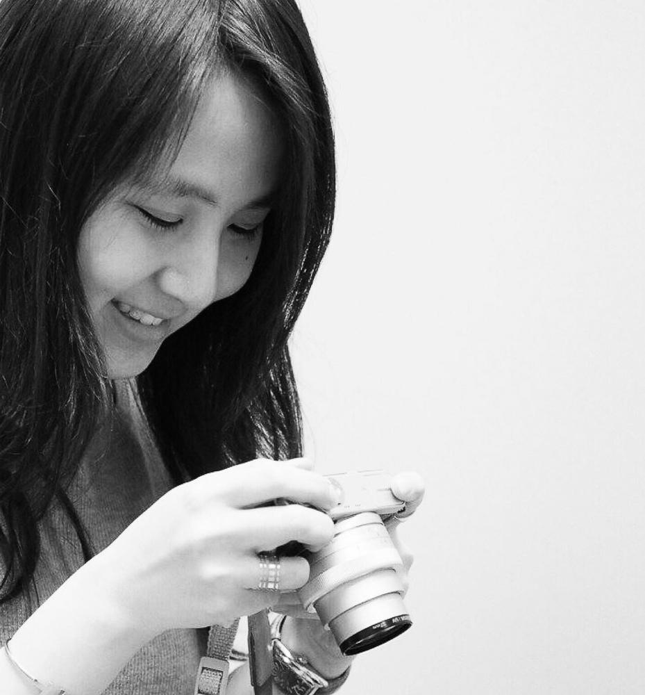 Tiffany Yang.jpg