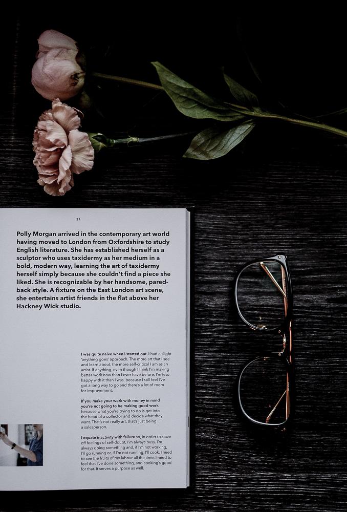 may19-book review-tiffany yang.jpg