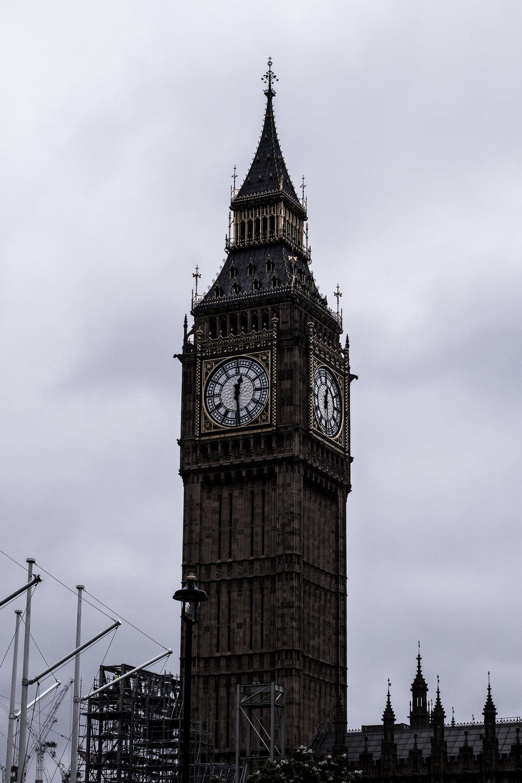 london-tiffany yang-IMG_0436.jpg