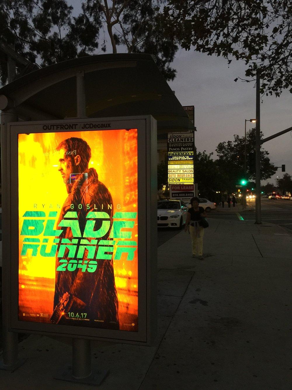 bladreunner 2049 bus stop.jpg