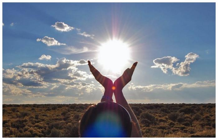 sun-in-my-hands.jpg