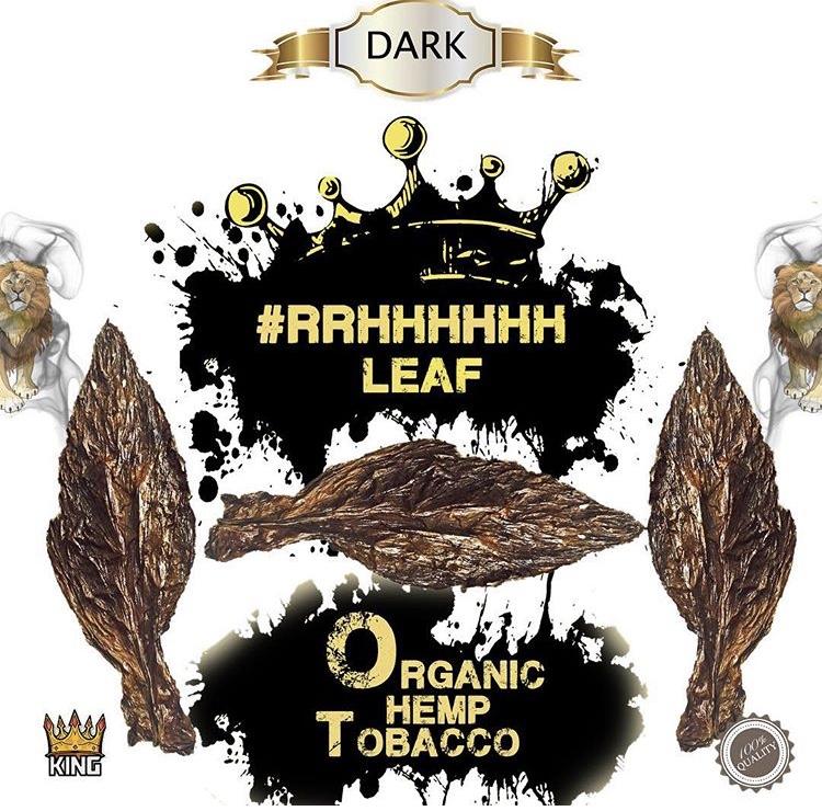 RRHHHHHH New Logo.jpg