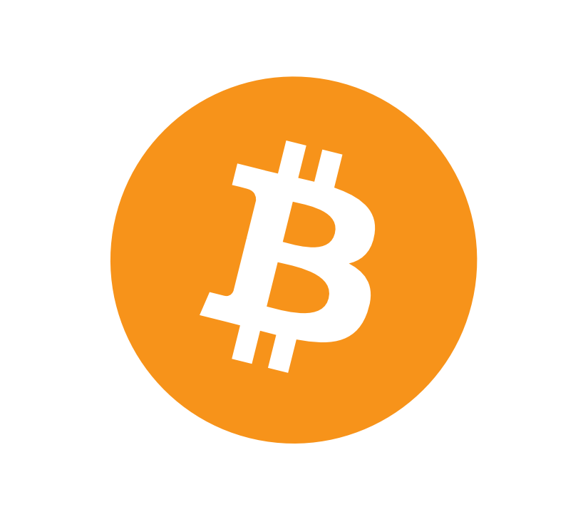 Bitcoin_Accepted_Here_Business_Sign_Horizontal-2400px.png