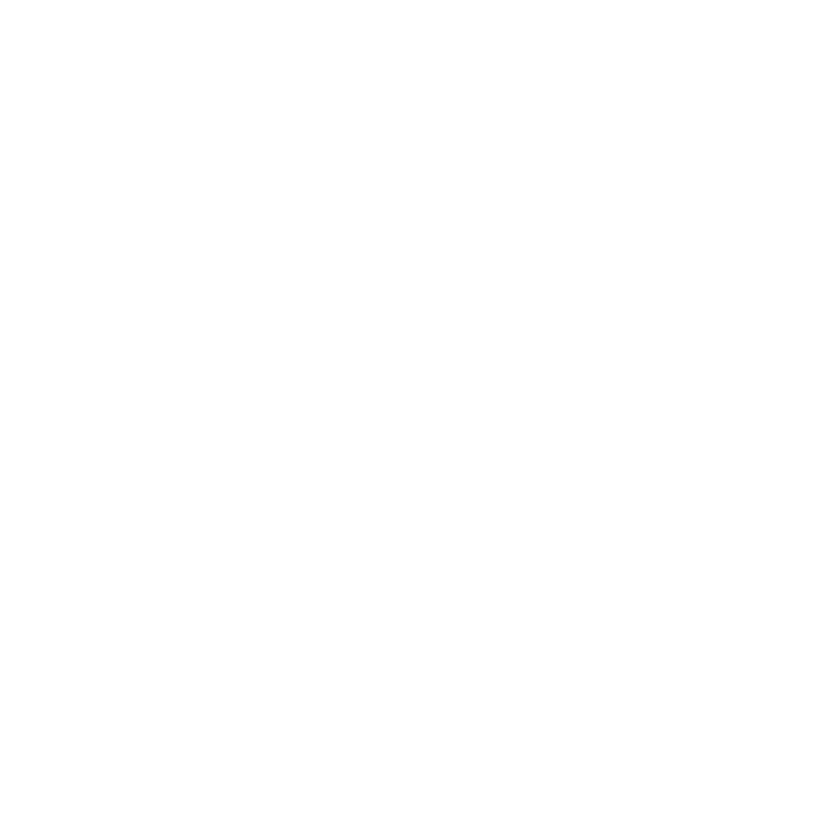 The Be Creepy With Me Podcast