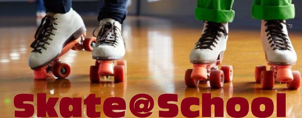 Skate%40School-Logo2.jpg