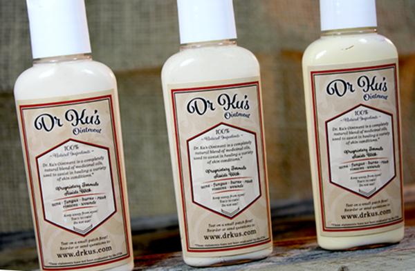 DK Product 4.jpg