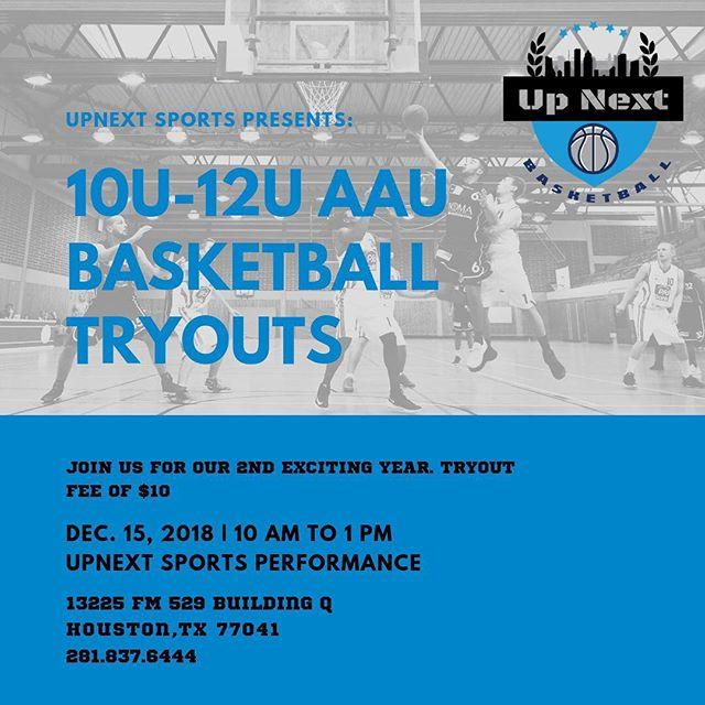 @iju_basketball let's go Houston 🔥🔥🔥#houston #cypresstx #ballup #hoops #cyfair