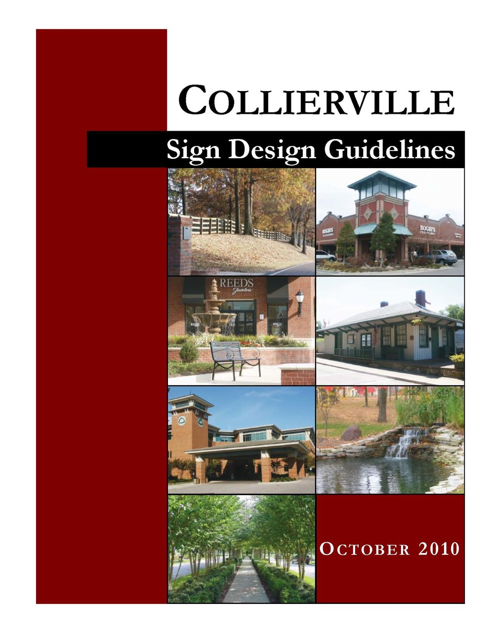 Collierville Sign Guidelines.jpg